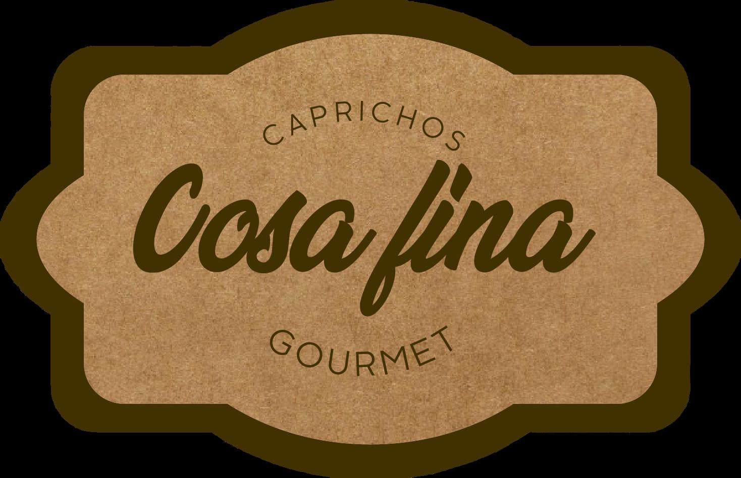 Cosa Fina Gourmet